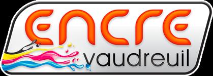 Encre Vaudreuil
